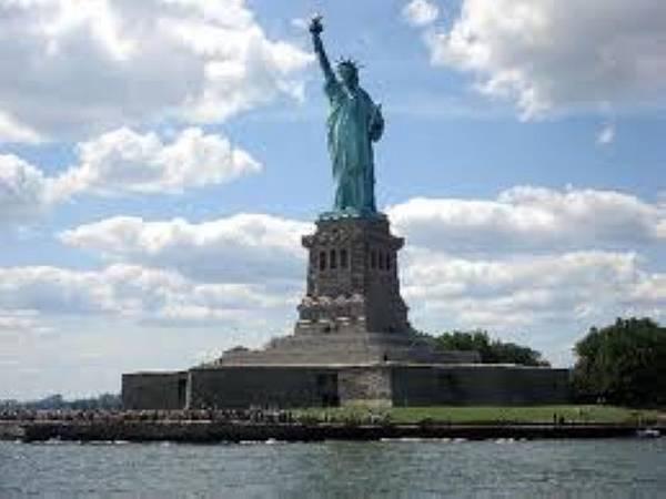 status of liberty.jpg