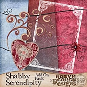 75_AOP_ShabbySerendipity.jpg