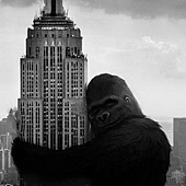 empire-state-building-2.JPG