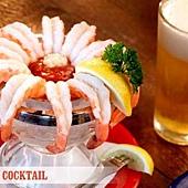 home-primary-jumbo-shrimp.jpg