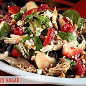 home-primary-pear-berry-salad.jpg