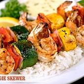 home-primary-shrimp-kabob.jpg