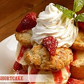 home-primary-strawberry-shortcake.jpg