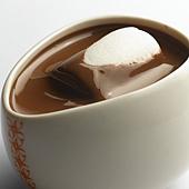 Hug-Mug-4.jpg