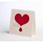 love_card.jpg