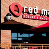 find-a-red-mango-store-near-you