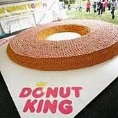 donut 9.jpg