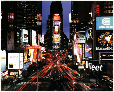 10126925A~Times-Square-Posters[1].jpg