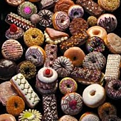 donut 7.jpg