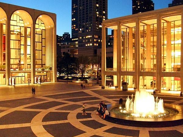 Lincoln_Center_Twilight.jpg