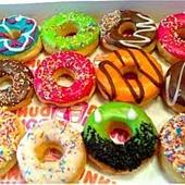 donut 10.jpg