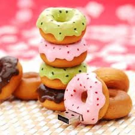 donut 11.jpg