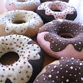 donut 13.jpg