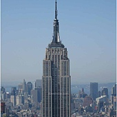 facts-about-empire-state-building.jpg
