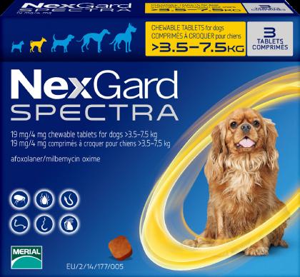 小型犬3.5-7.5公斤.png