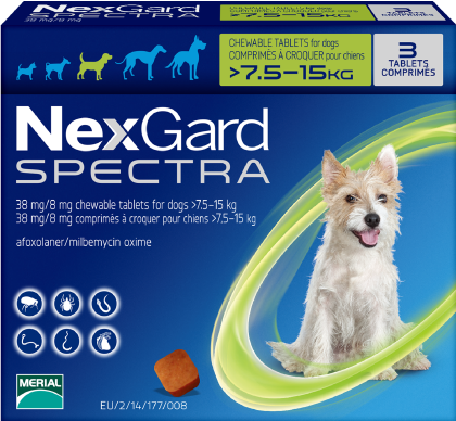 中型犬7.5-15公斤.png