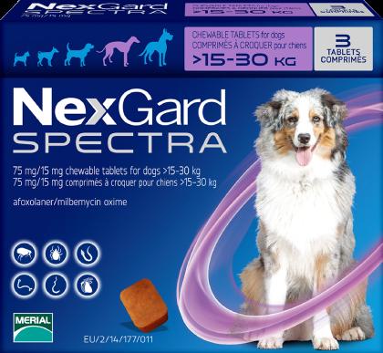 大型犬15-30公斤.png