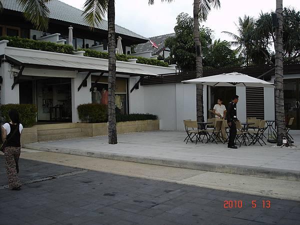 DSC08808普吉South Sea酒店.JPG