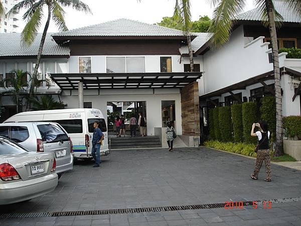 DSC08809普吉South Sea酒店.JPG