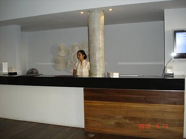 DSC08812普吉South Sea酒店.JPG