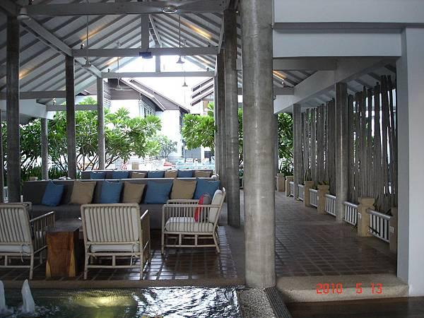 DSC08813普吉South Sea酒店.JPG