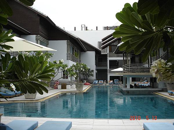 DSC08815普吉South Sea酒店.JPG
