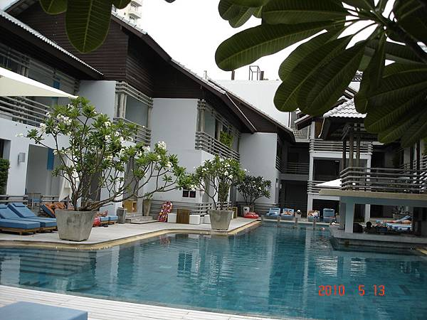 DSC08816普吉South Sea酒店.JPG