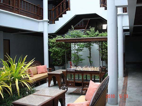 DSC08819普吉South Sea酒店.JPG