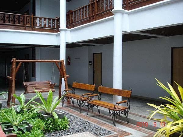 DSC08820普吉South Sea酒店.JPG