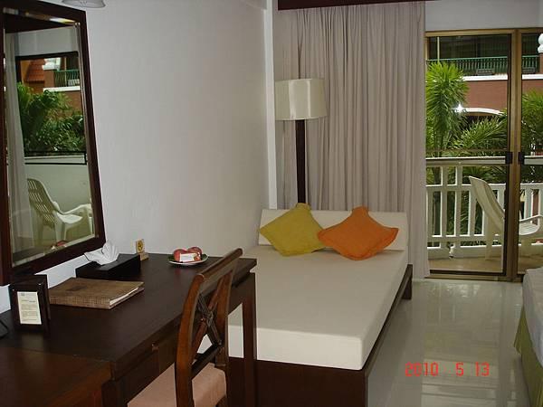 DSC08821普吉South Sea酒店.JPG