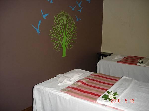 DSC08836普吉South Sea酒店spa館.JPG