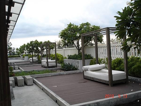 DSC08841普吉South Sea酒店.JPG