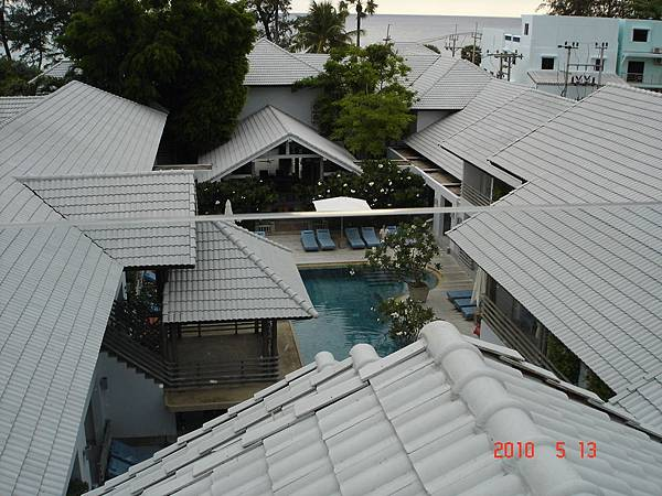 DSC08842普吉South Sea酒店.JPG