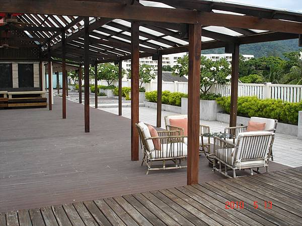 DSC08844普吉South Sea酒店.JPG