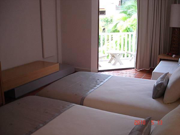 DSC08847普吉South Sea酒店.JPG