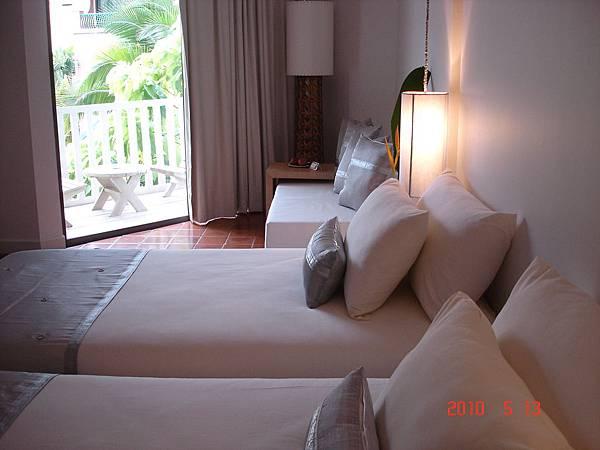 DSC08849普吉South Sea酒店.JPG