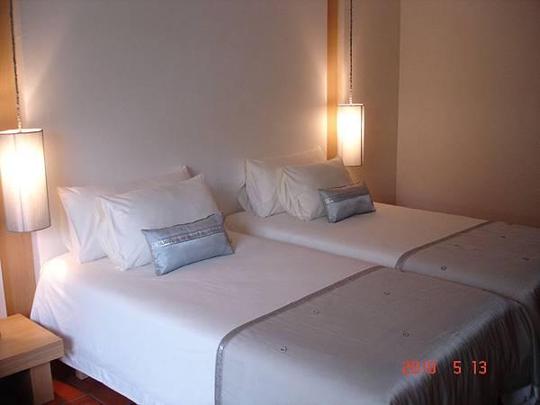 DSC08850普吉South Sea酒店.JPG
