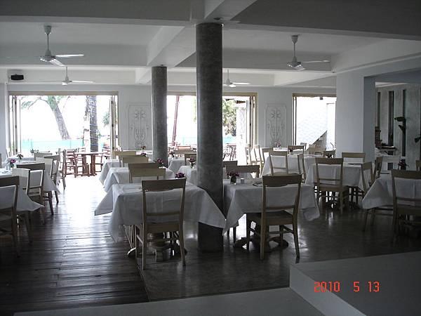 DSC08855普吉South Sea酒店.JPG