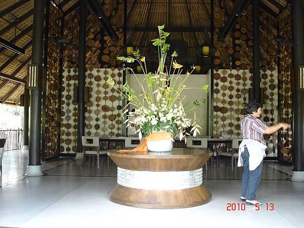 DSC08661普吉Vijitt Resort酒店 .JPG