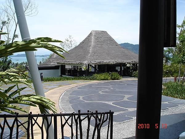DSC08662普吉Vijitt Resort酒店.JPG