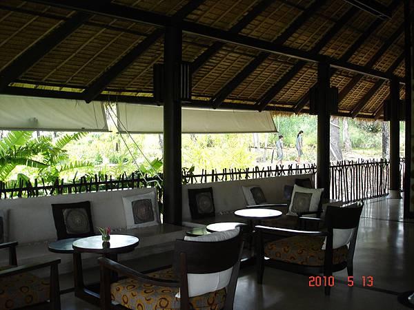 DSC08663普吉Vijitt Resort酒店.JPG