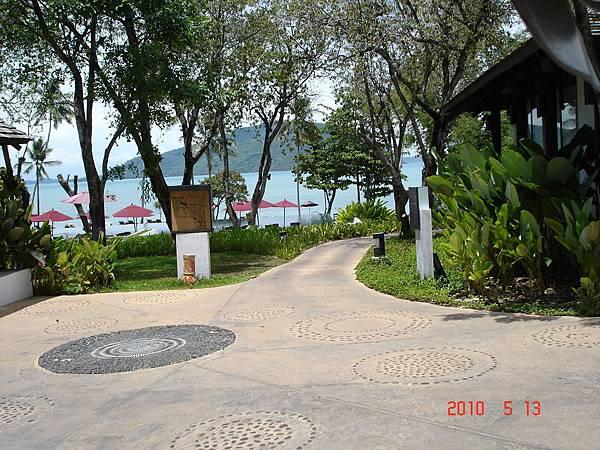 DSC08664普吉Vijitt Resort酒店.JPG