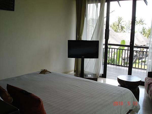 DSC08666普吉Vijitt Resort酒店.JPG