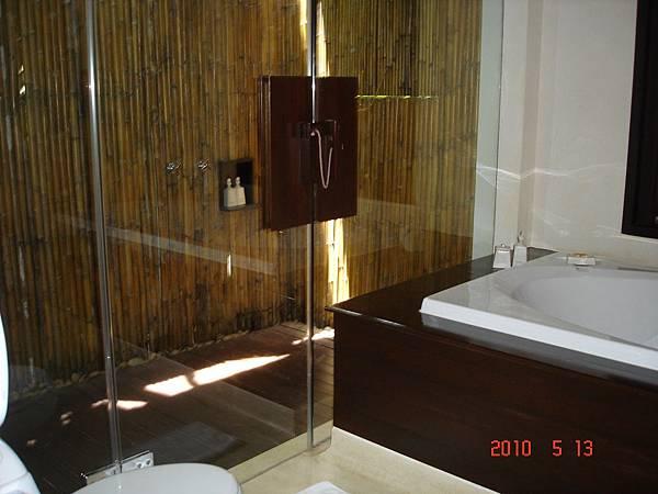 DSC08667普吉Vijitt Resort酒店.JPG