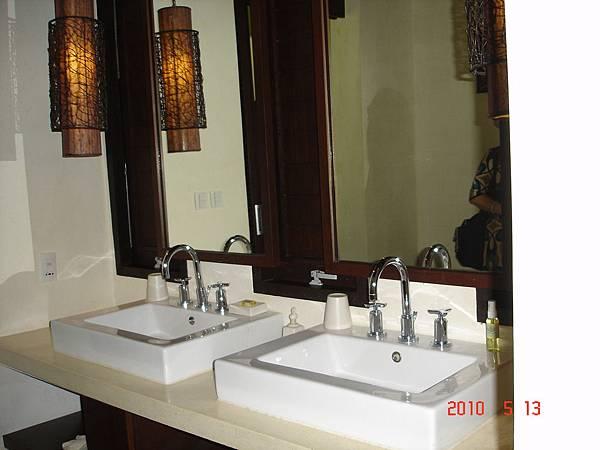 DSC08668普吉Vijitt Resort酒店.JPG