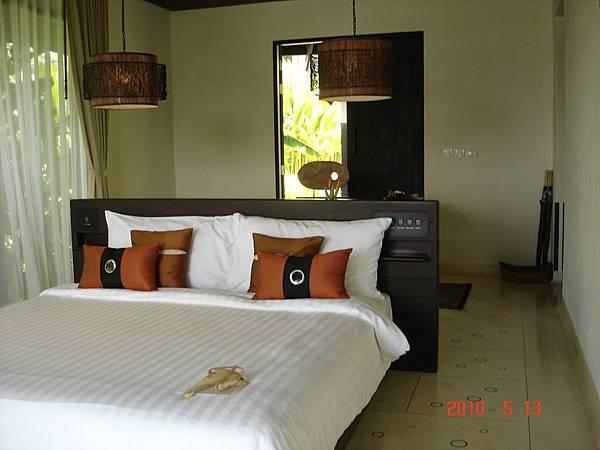 DSC08670普吉Vijitt Resort酒店.JPG