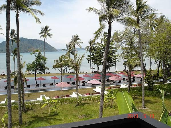 DSC08671普吉Vijitt Resort酒店.JPG