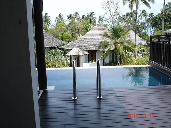 DSC08675普吉Vijitt Resort酒店.JPG