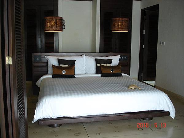 DSC08676普吉Vijitt Resort酒店.JPG