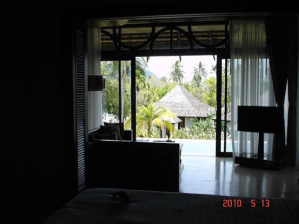DSC08677普吉Vijitt Resort酒店.JPG